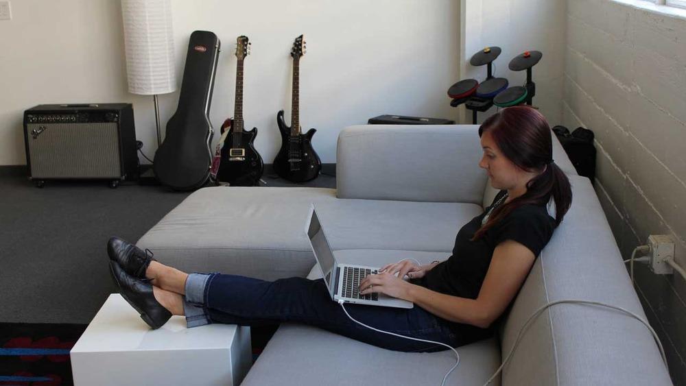 twilio-couch.jpg