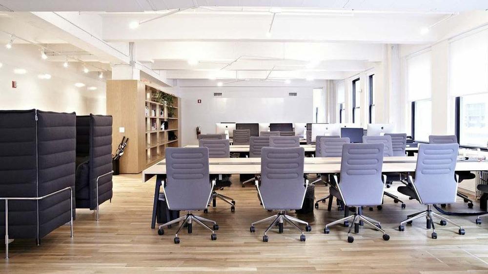 GA-office.jpg