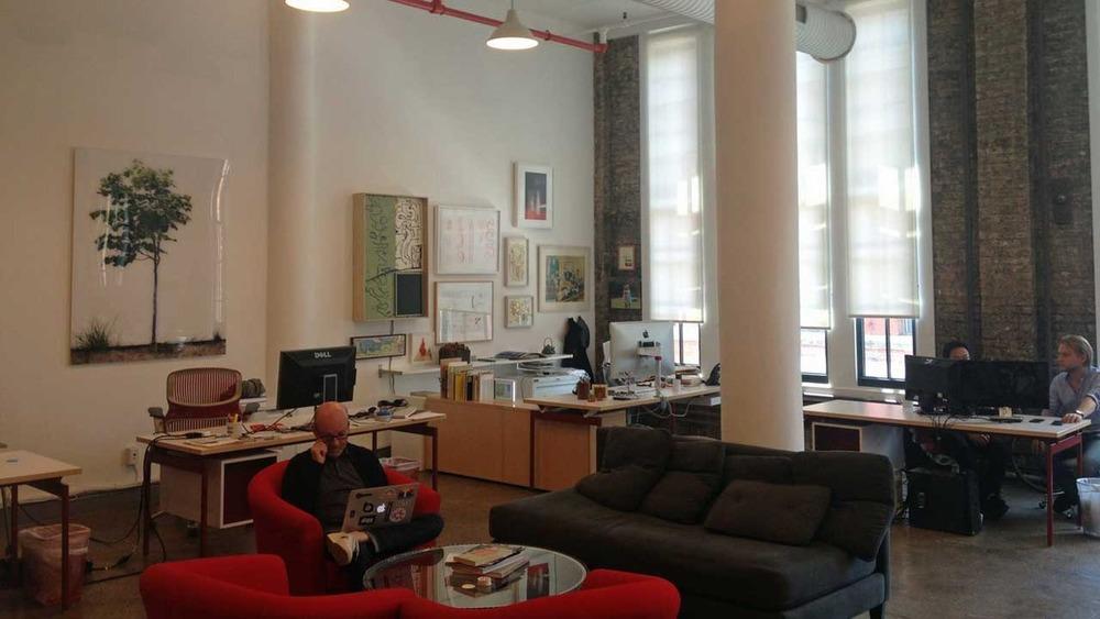 betaworks-office1.jpg