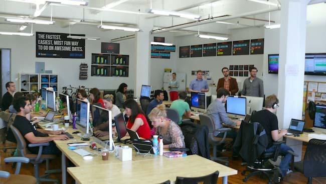 HowAboutWe-Office.jpg