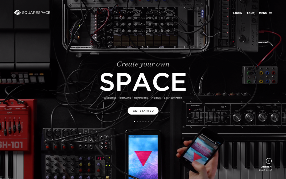 squarespace-stories-1.1.jpg.png