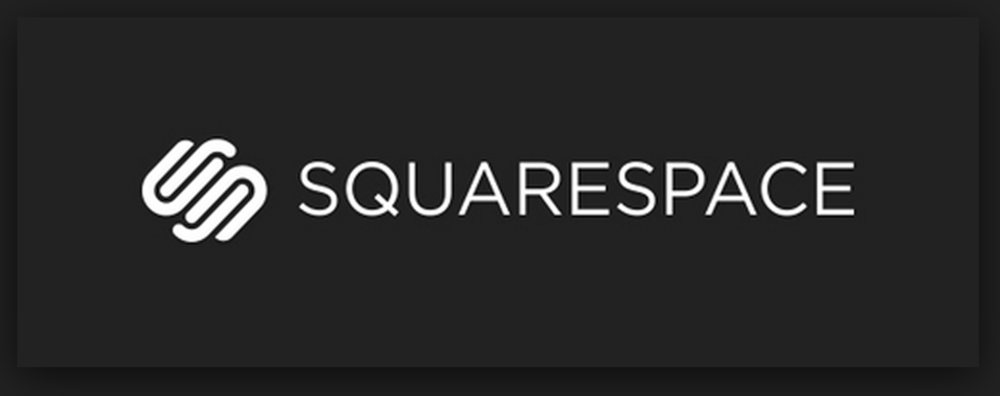 Squarespace 6 for Interior Design Websites.png