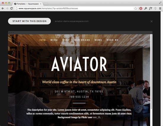 ss-aviator-preview.jpg
