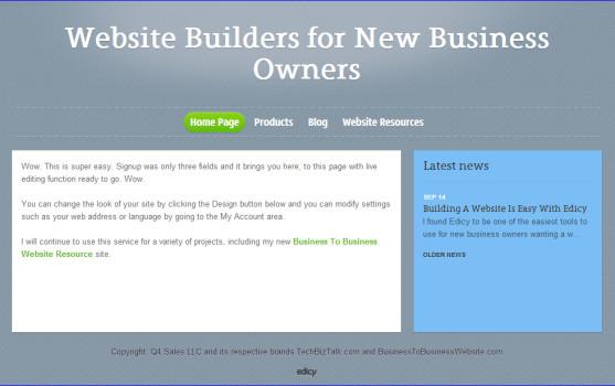 Website-Builder-_-Edicy-TJ-Sample-Page-557x350.jpg