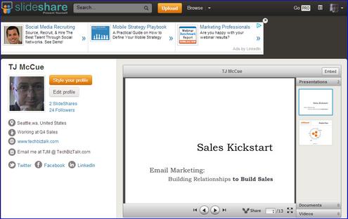 slideshare-website-book.jpg
