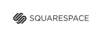 squarespace-logo-horizontal-black-blog-200.png
