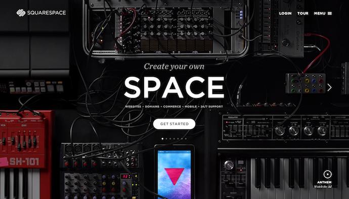 min-16-squarespace.png