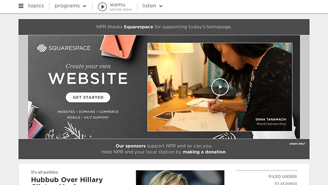 squarespace-centerstage-hed-2013.jpeg
