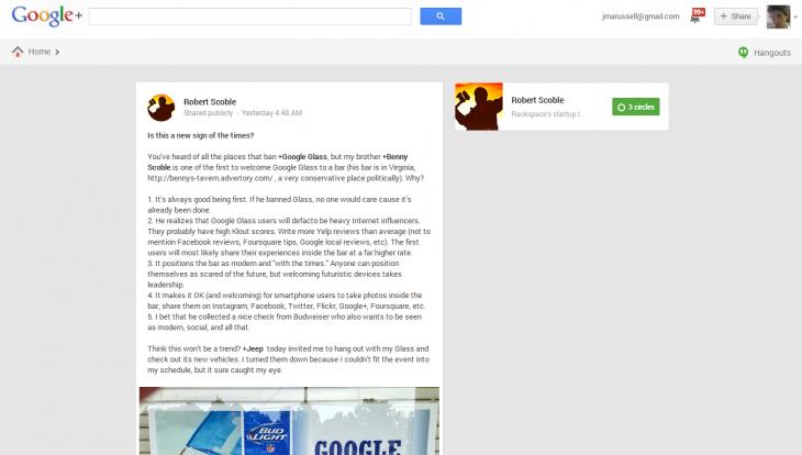 googleplus-730x414.png