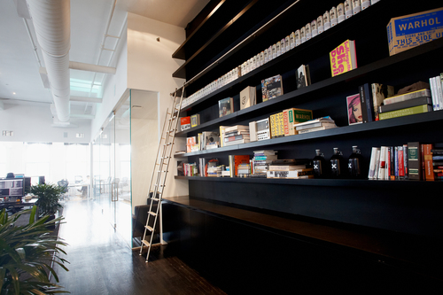 squarespace-office-03.jpg