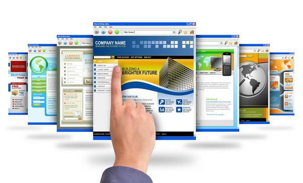 web-site-design.jpg
