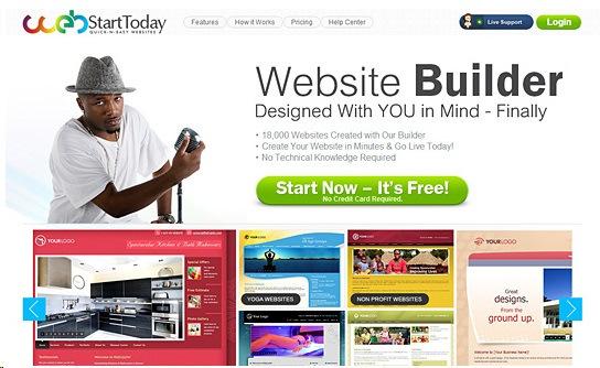 WEB-START-TODAY.jpg