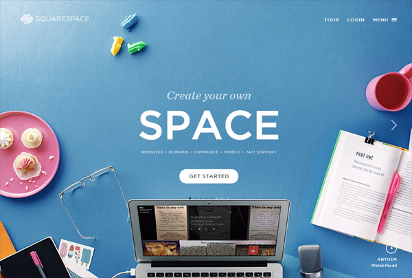 websites_with_bold_colors_06squarespace.jpg