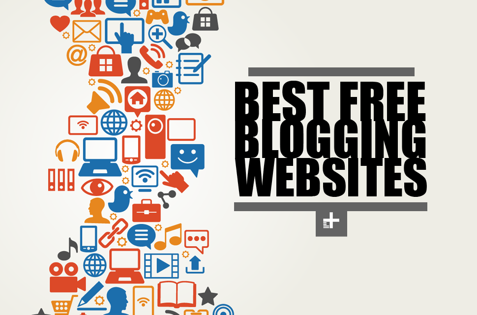 best-blogging-sites-copy-970x0.png