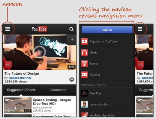 navicon_transformicon_01youtubemobile-520x397.jpg