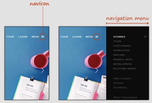 navicon_transformicon_02squarespace-520x354.jpg