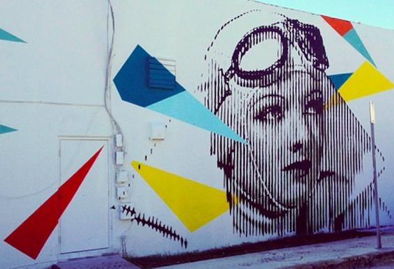 mia_walls_2alas_wall.jpg
