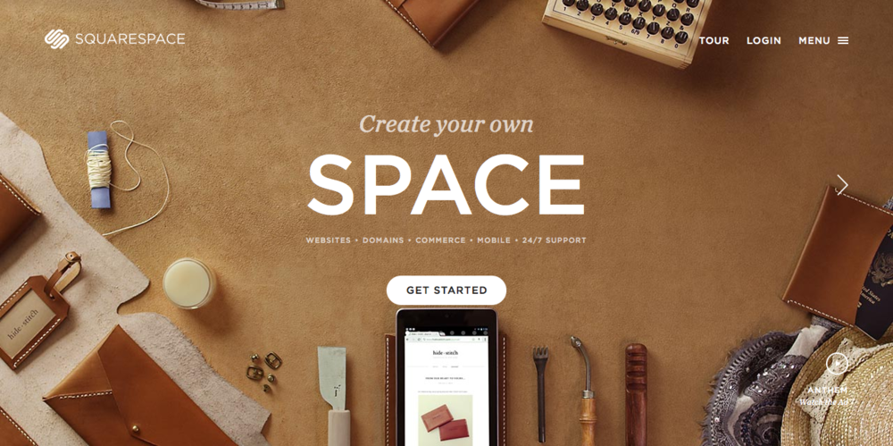 Build_a_Website_Squarespace_2013_12_04_15_08_00.png