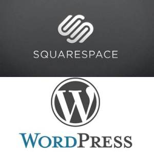 Squarespace-vs-wordpress.jpg