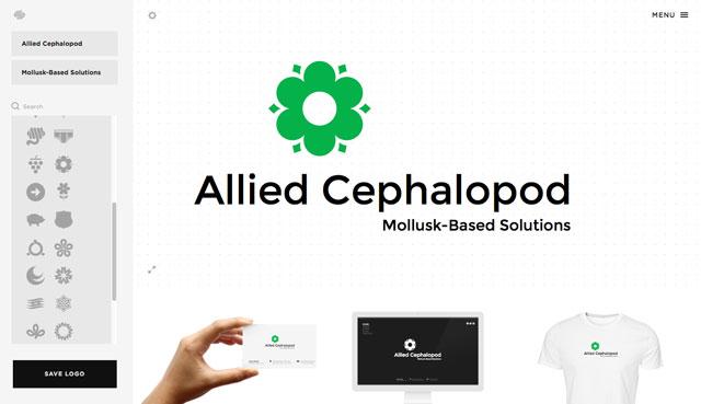 cephalopod1.jpg