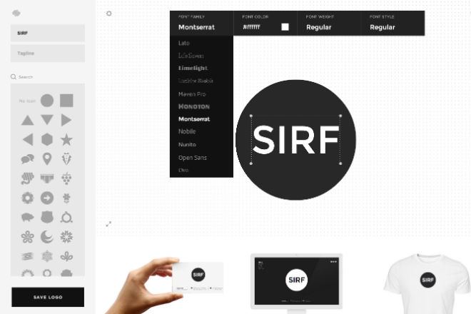 squarespace-logo-interface-04.jpg