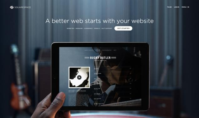 squarespace4w-1-web.jpg