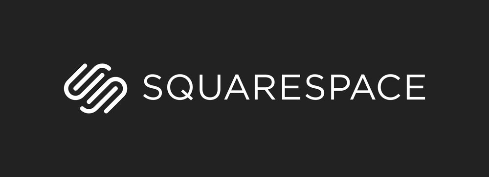 Logo Guidelines Squarespace
