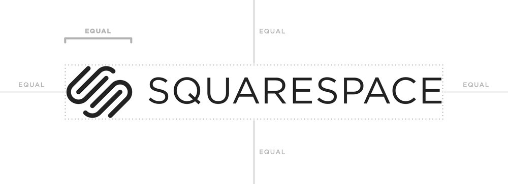squarespace-logo-horizontal-black-clear-space-diagram.jpg