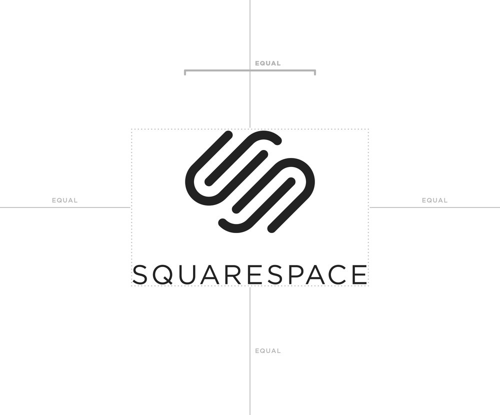 squarespace-logo-stacked-black-clear-space-diagram.jpg