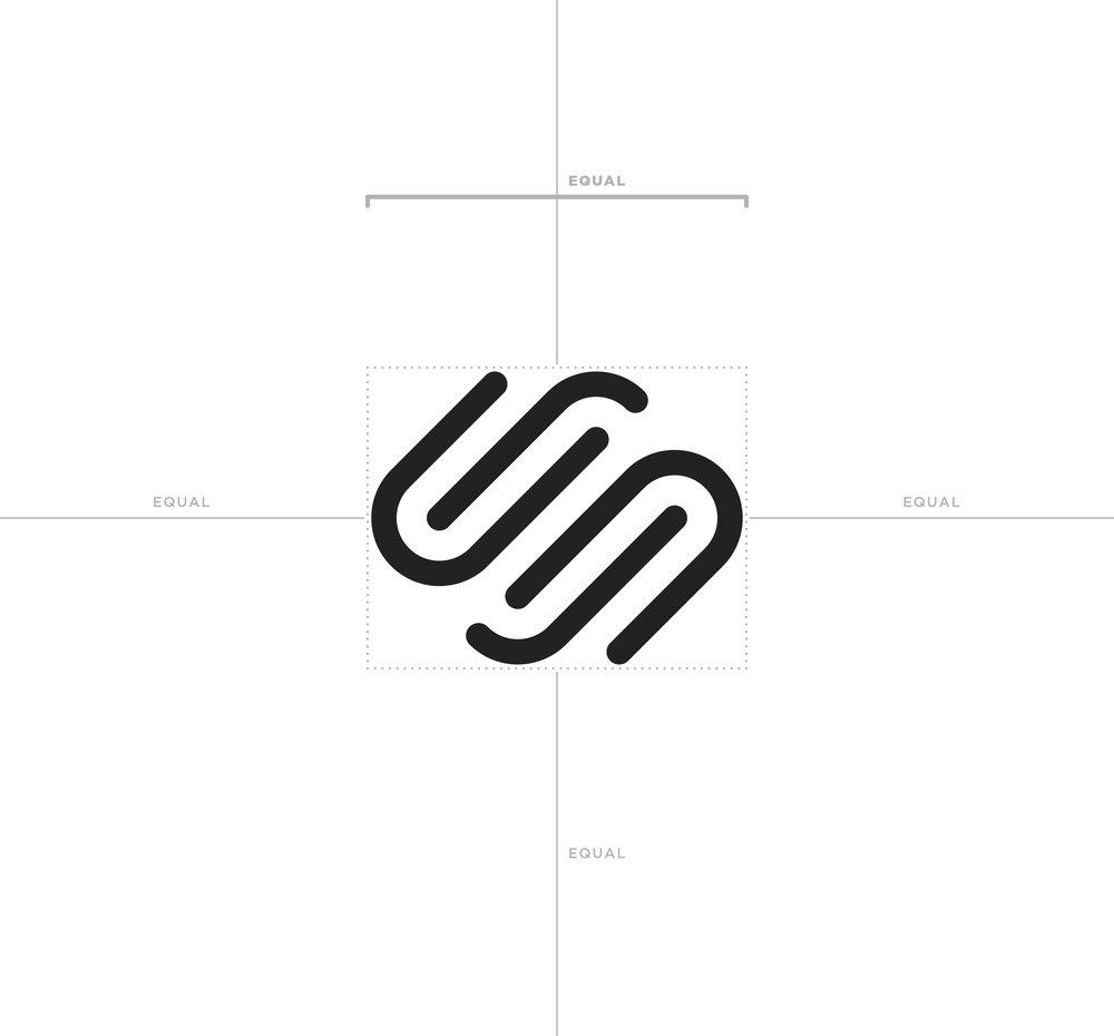 squarespace-logo-symbol-black-clear-space-diagram.jpg