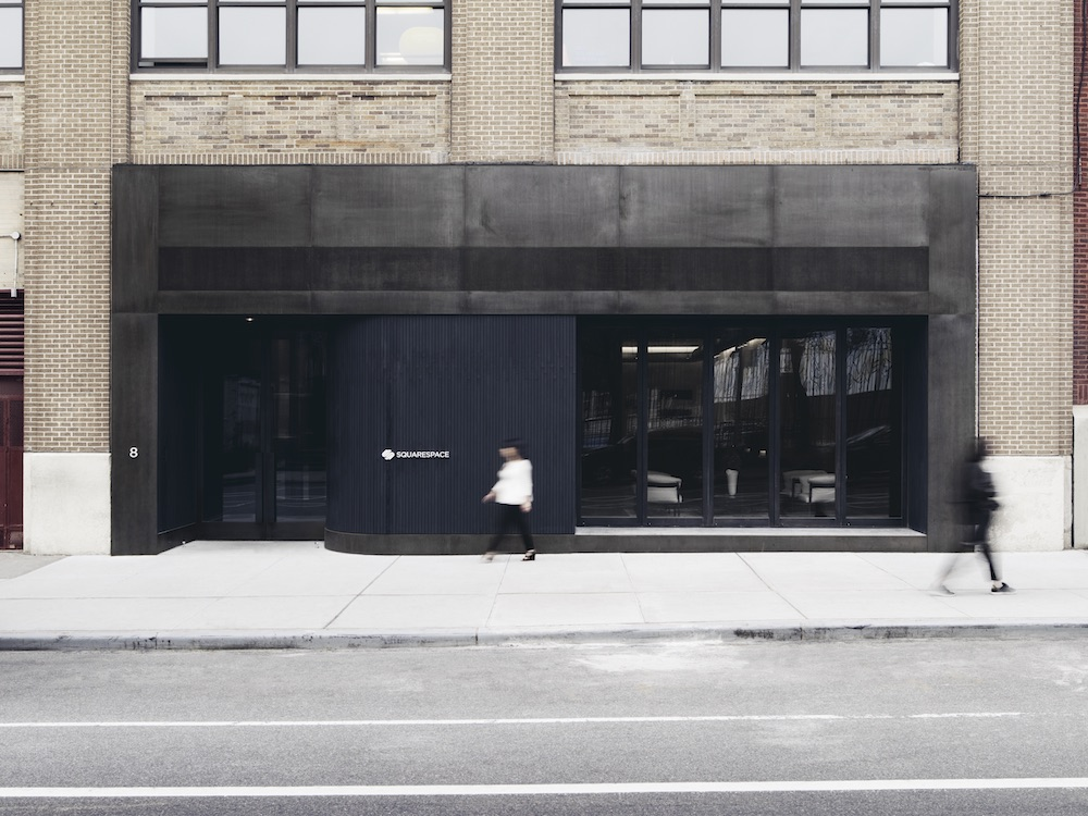 Squarespace NYC HQ_1.jpg