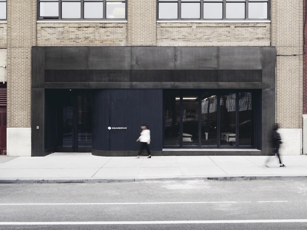 Squarespace NYC HQ_1.jpg