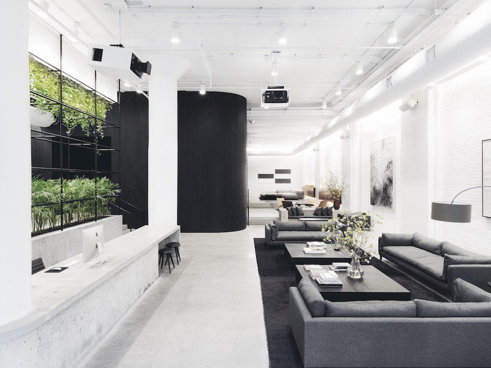 Squarespace NYC HQ_2.jpg