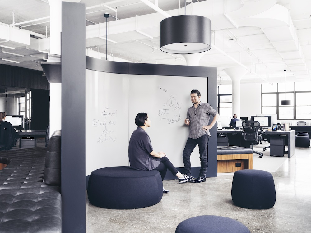 Squarespace NYC HQ_7.jpg