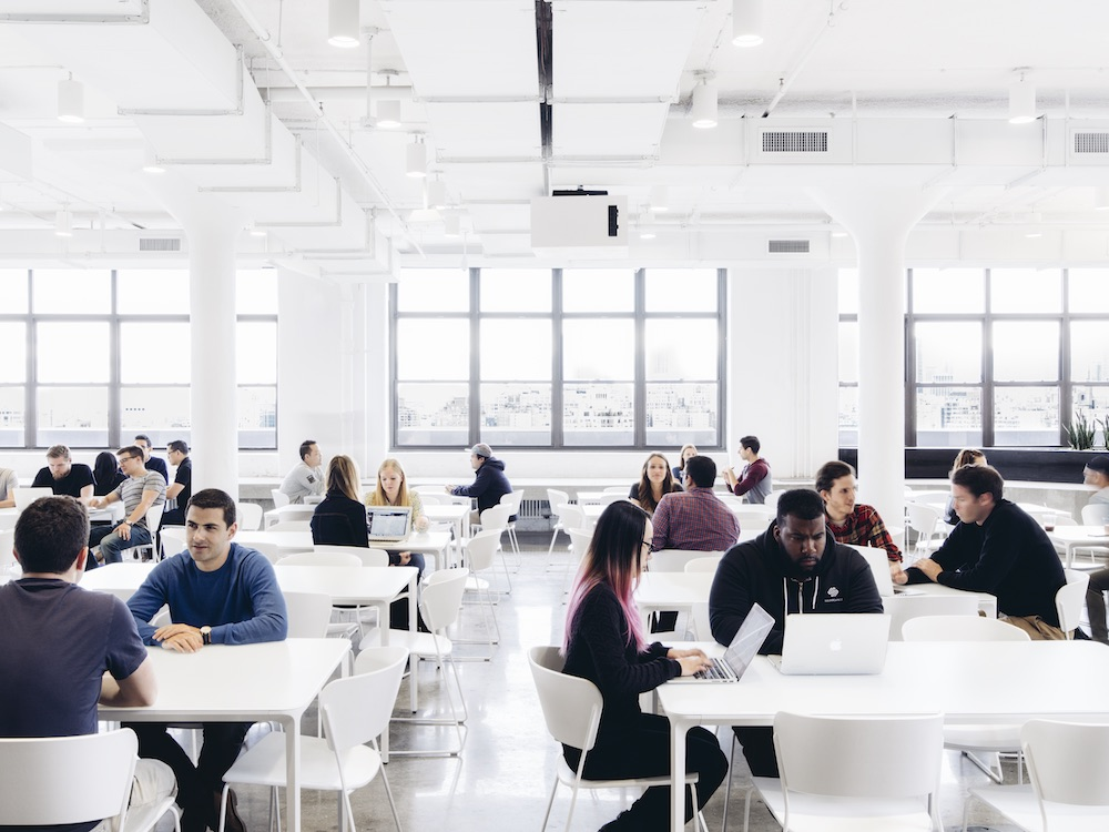 Squarespace NYC HQ_8.jpg