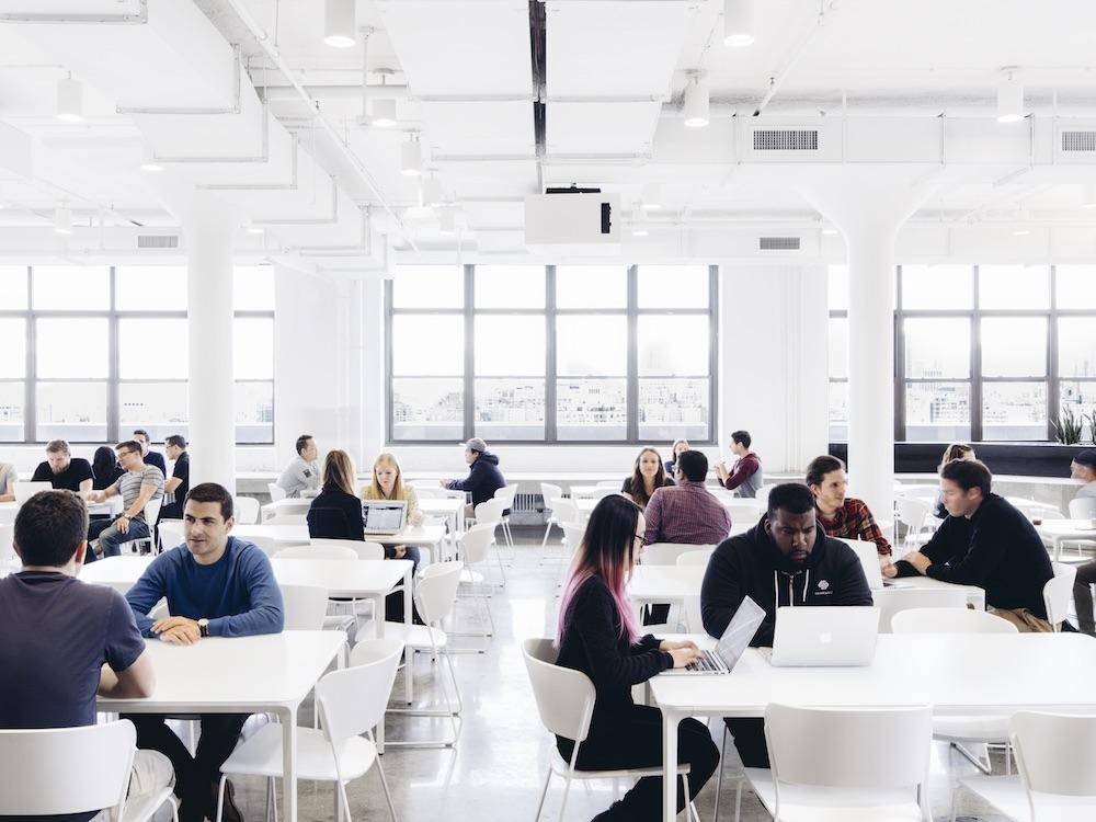 Squarespace NYC HQ_8.jpg