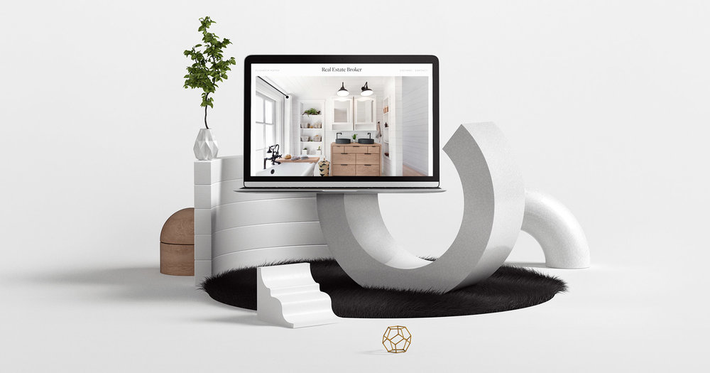 wordpress themes to match squarespace wells envato forums. Black Bedroom Furniture Sets. Home Design Ideas