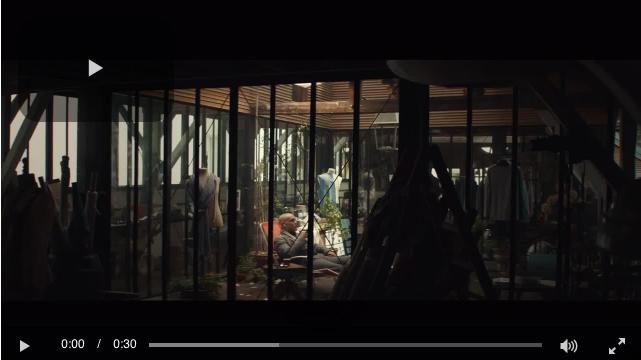 screenshot-callingjohnmalkovich