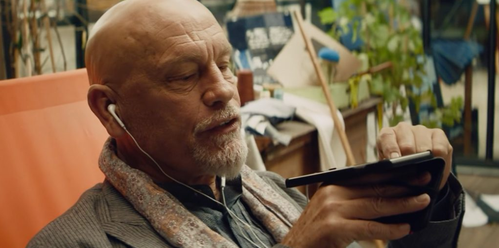screenshot-johnmalkovich