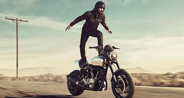 Squarespace-Keanu-Reeves-Stunt.jpg