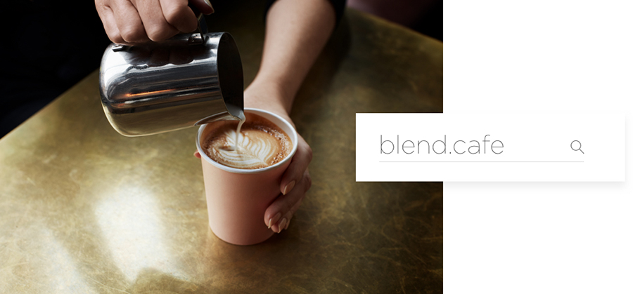 blenddotcafe.jpg