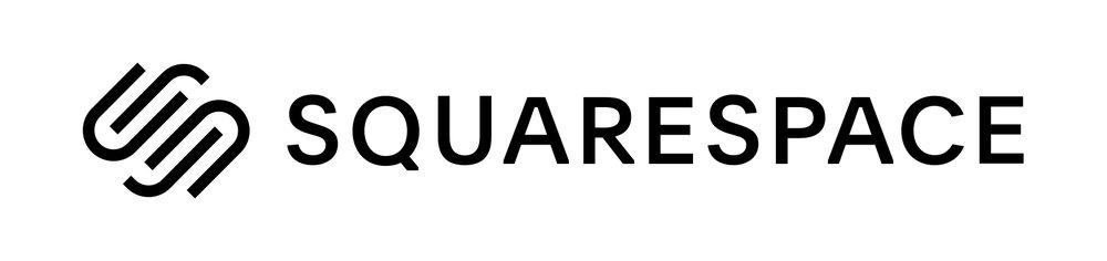 https://www.squarespace.com 2021-01-07 daily 0.9 https://www.squarespace.com/blog/honoring-cultural-heritage-through-cuisine  2021-01-07 daily 0.8 https://static1.squarespace.com/static/5134cbefe4b0c6fb04df8065/t/5ed18a63b97d27614978c505  ...