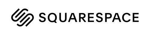 Squarespace photos