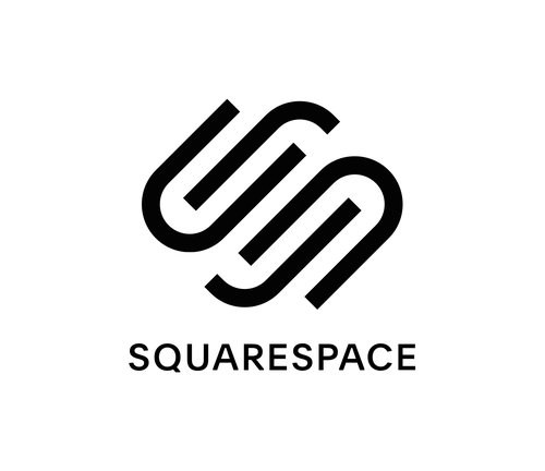 Logo Guidelines – Squarespace