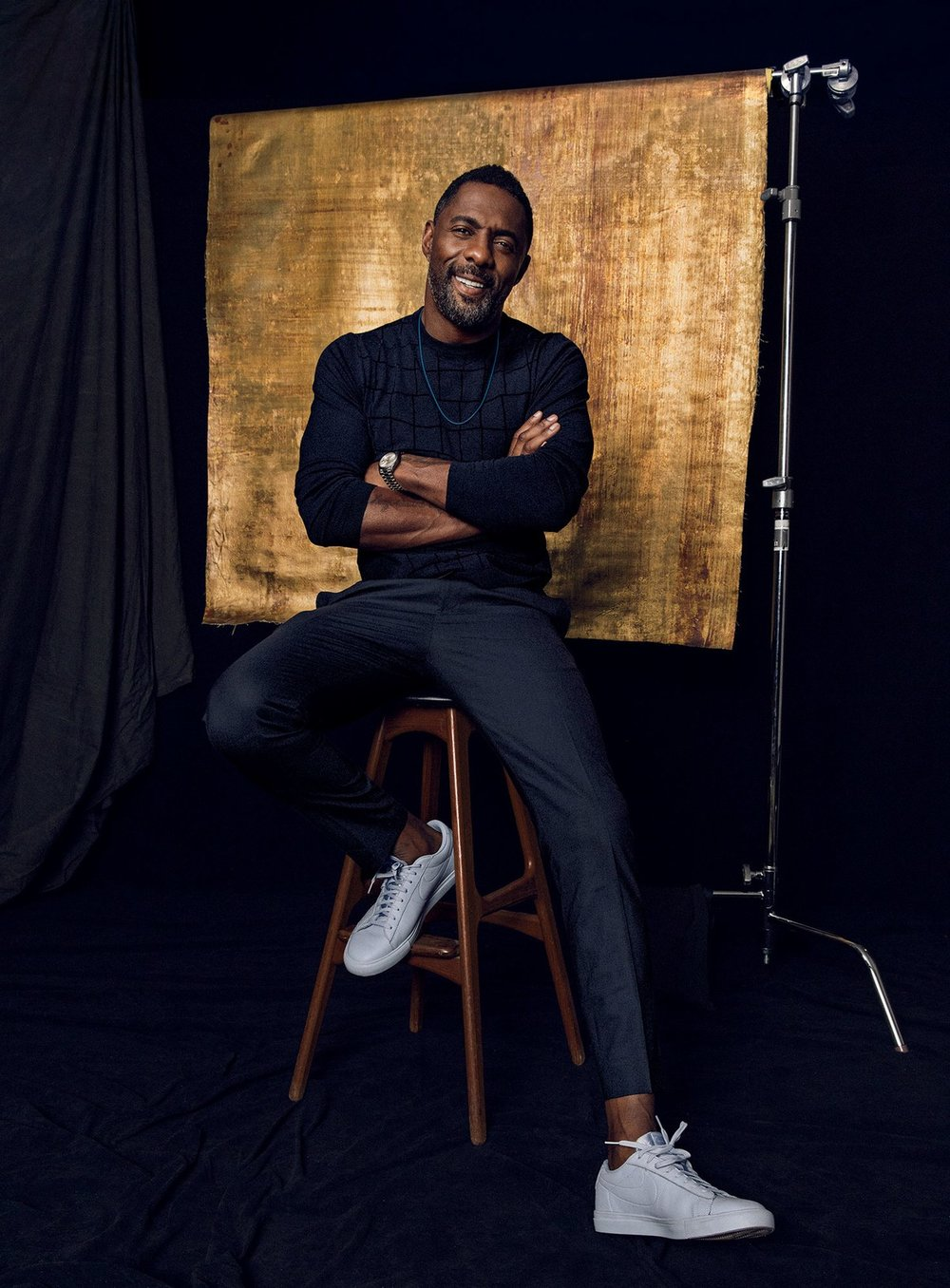Idris-Elba-Interview.jpg