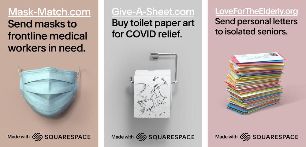 squarespace-sites-coronavirus-support.jpg