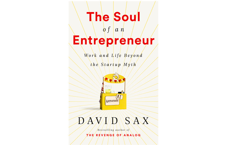 david-sax_soul-entrepreneur.jpg