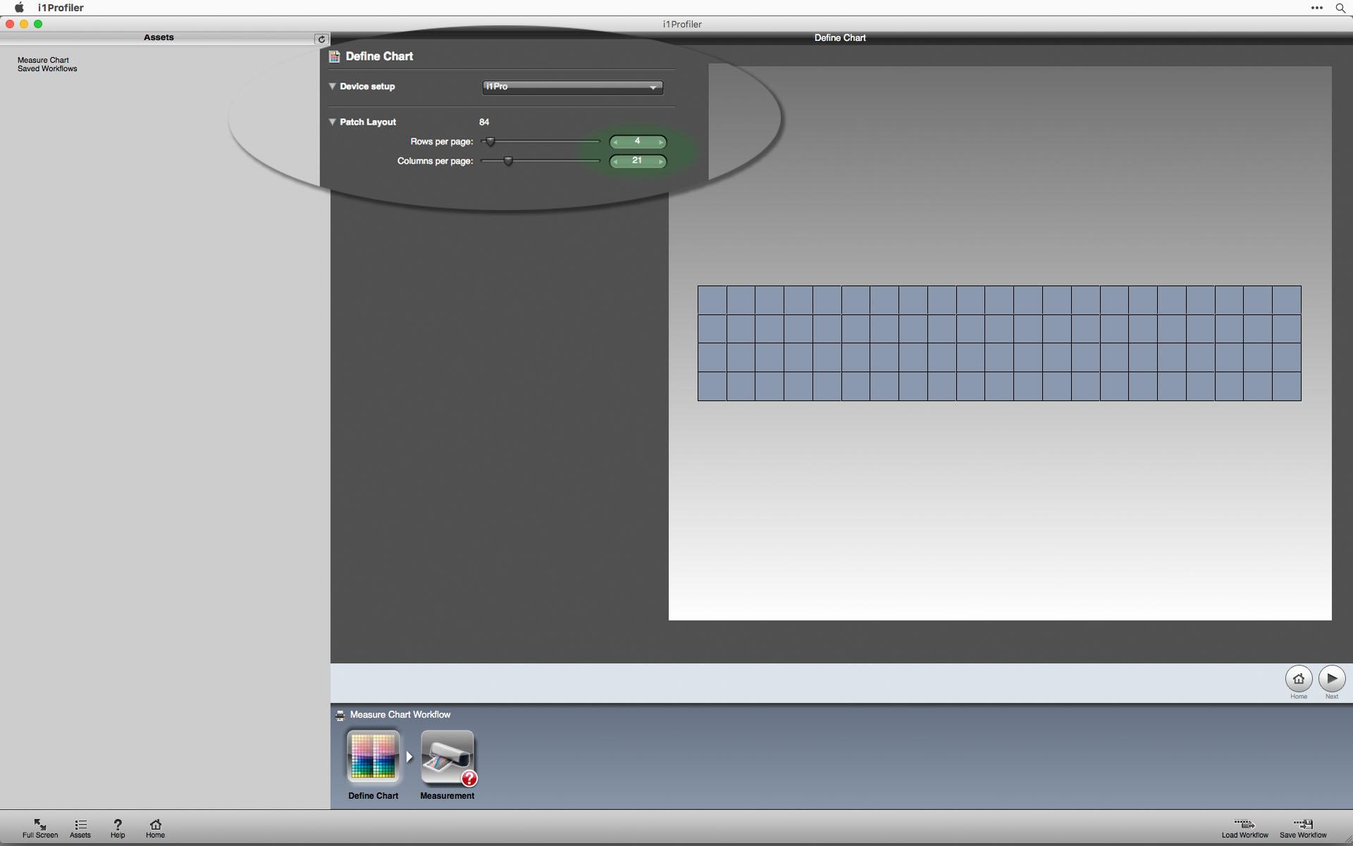 i1 Profiler Workflow for QuadToneRIP — Black and White Mastery