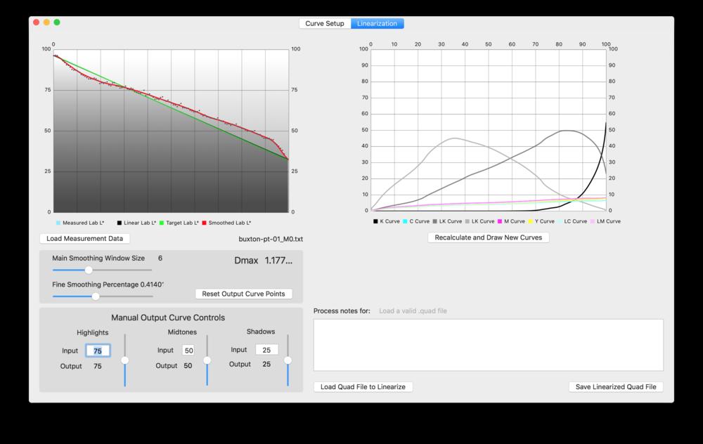 QuadToneProfiler-QuickCurve-DN v1.2 screenshot.png