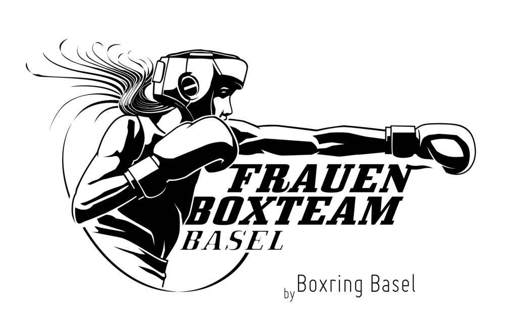 Logo develoment